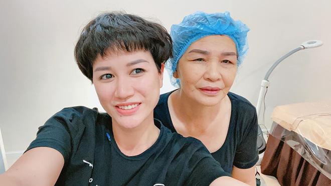 Trang Trần sau 4 năm rời khỏi shobiz: Mua vài căn nhà, mỗi tháng được chồng gửi về 50 nghìn đô-2