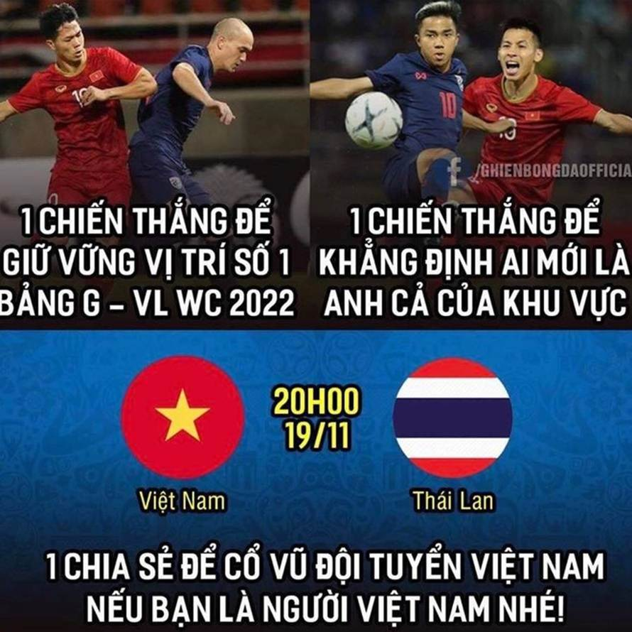 Trọng tài người Oman thành đề tài ảnh chế trước trận với Thái Lan-2