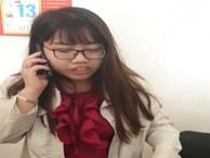 Nữ gia sư trộm 35 triệu của phụ huynh bị bắt giữ khi đang 'du hí' tại Đà Lạt sau 2 năm trốn truy nã