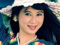 Mỹ nhân điện ảnh Diễm Hương giờ ra sao?