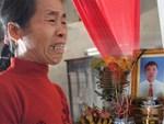 Vụ 39 người chết ở Anh: 8 gia đình ở Hà Tĩnh muốn mang thi hài người thân về-2