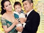 Nhật Kim Anh bất ngờ tiết lộ việc người cũ thay đổi chính là nguyên nhân dẫn tới hôn nhân đổ vỡ-3