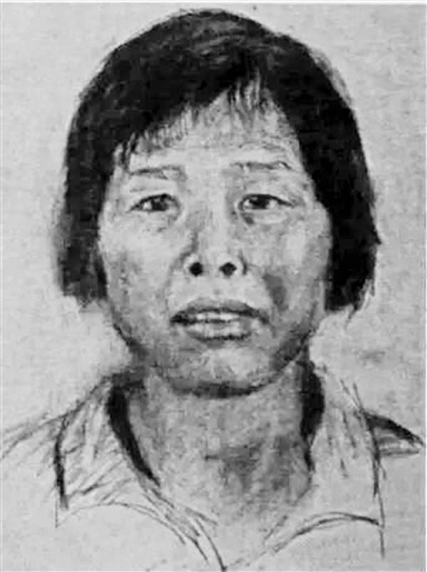 Thực hư thông tin đã tìm thấy Dì Mai - mắt xích quan trọng trong đường dây buôn bán trẻ em Trung Quốc - đang lẩn trốn tại Việt Nam-1