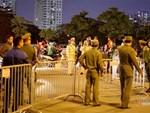 Dân mạng quay lưng, tấn công trang cá nhân trọng tài người Oman-3