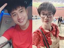 Xem VN đấu Thái Lan, sao Việt huỷ show, em trai Hoài Linh nói điều không ngờ