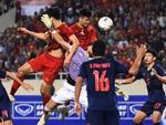 Bị tước bàn thắng, cầu thủ Việt Nam phản ứng dữ dội cho tới khi nhận ra điều này-19