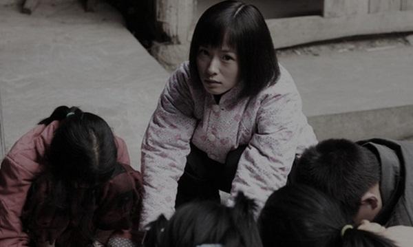 Cô giáo bán dâm đổi lấy tiền giúp học trò nghèo được đến trường và cái chết đớn đau bẽ bàng ở tuổi 21-1