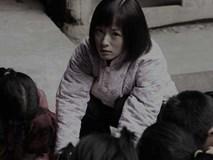 Cô giáo