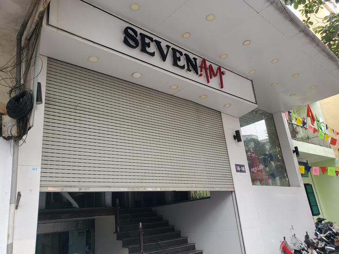 IFU đóng loạt cửa hàng giữa tâm bão âm thầm tráo nhãn mác quần áo-10