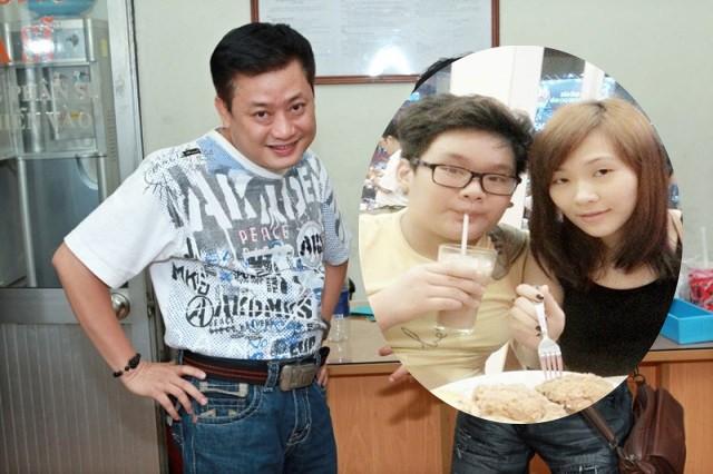Diễn viên hài Tấn Bo bị tố nợ 200 triệu đồng 5 năm không trả-2