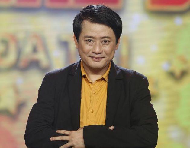 Diễn viên hài Tấn Bo bị tố nợ 200 triệu đồng 5 năm không trả-1