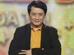 Vợ nghệ sĩ Tấn Bo: Bể nợ, người ta tạt sơn, hắt mắm tôm vào nhà, đe dọa bắt cóc con em-6