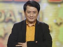 Diễn viên hài Tấn Bo bị tố nợ 200 triệu đồng 5 năm không trả
