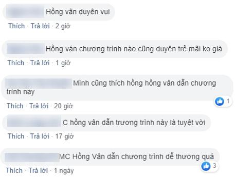 Bạn muốn hẹn hò: Bắt tay cùng Quyền Linh làm bà mối, NSND Hồng Vân nhận phản ứng bất ngờ từ khán giả-3
