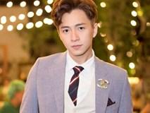 Xôn xao thông tin Ngô Kiến Huy sắp làm đám cưới được tiết lộ bởi người thân cận với Bảo Thy?