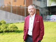 GS Trương Nguyện Thành gửi lời khẩn cầu đến các thầy cô giáo: Nếu vẫn dạy theo cách cũ nghĩa là đang cướp mất tương lai của học trò