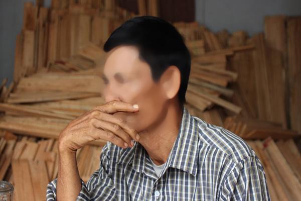 Vụ 39 người chết ở Anh: 8 gia đình ở Hà Tĩnh muốn mang thi hài người thân về-1