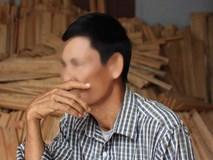 Vụ 39 người chết ở Anh: 8 gia đình ở Hà Tĩnh muốn mang thi hài người thân về