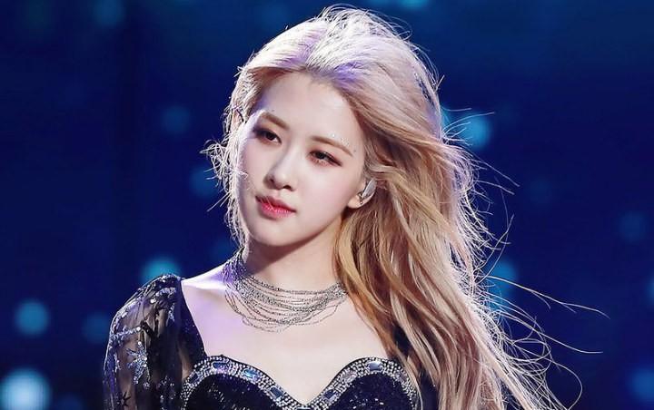 Nhan sắc nữ thần tóc vàng mới của Kpop-1