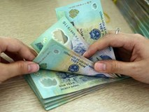 Tăng lương tối thiểu vùng tối đa 240.000 đồng/tháng từ 2020