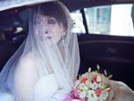Trong lễ ăn hỏi đột nhiên nhà chồng tăng số tráp, ngày cưới trao 6 cây vàng nhưng mẩu giấy định mệnh được dúi vào tay cô dâu đã tố cáo tất cả-3