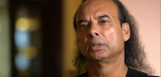 Đời tư bê bối của Bikram Choudhury - cha đẻ của yoga nóng được tôn sùng khắp thế giới và những lần quấy rối tình dục công khai bất chấp các cáo buộc-1