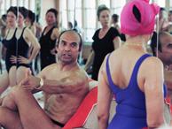 Đời tư bê bối của Bikram Choudhury - cha đẻ của yoga nóng được tôn sùng khắp thế giới và những lần quấy rối tình dục công khai bất chấp các cáo buộc