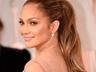 Đến 50 tuổi, bạn muốn da căng bóng không nếp nhăn như Jennifer Lopez thì hãy ghim ngay 5 tips skincare của