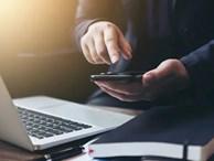 CEO siêu giàu không cần dùng máy tính vì một lý do đơn giản