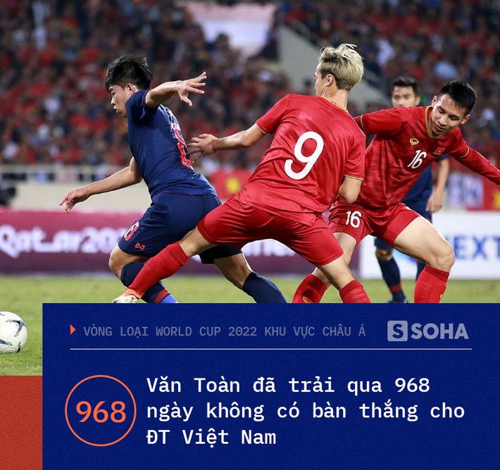 Việt Nam chạm đến điểm số lịch sử, Đặng Văn Lâm trở thành hung thần của các quả penalty-3