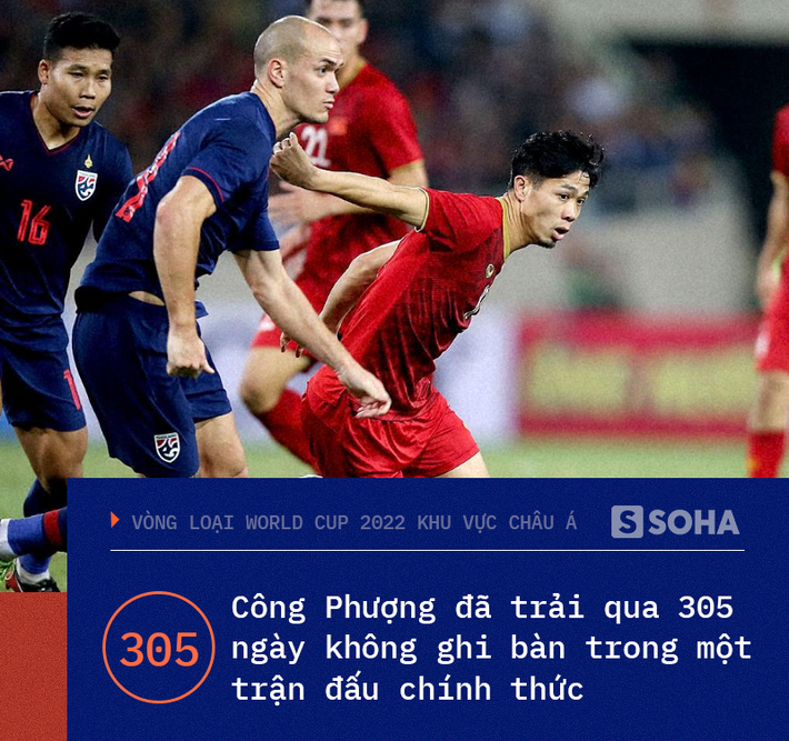 Việt Nam chạm đến điểm số lịch sử, Đặng Văn Lâm trở thành hung thần của các quả penalty-5