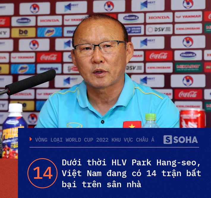 Việt Nam chạm đến điểm số lịch sử, Đặng Văn Lâm trở thành hung thần của các quả penalty-7