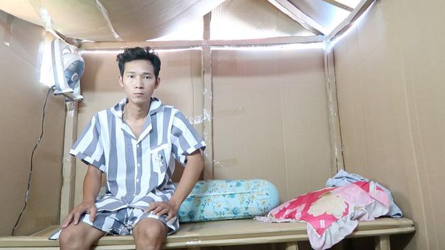 """Lâm Vlog – YouTuber vượt mặt những cái tên đình đám như Bà Tân Vlog, Quỳnh Trần JP được đánh giá chất lượng nhất Việt Nam"""" là ai?-3"""