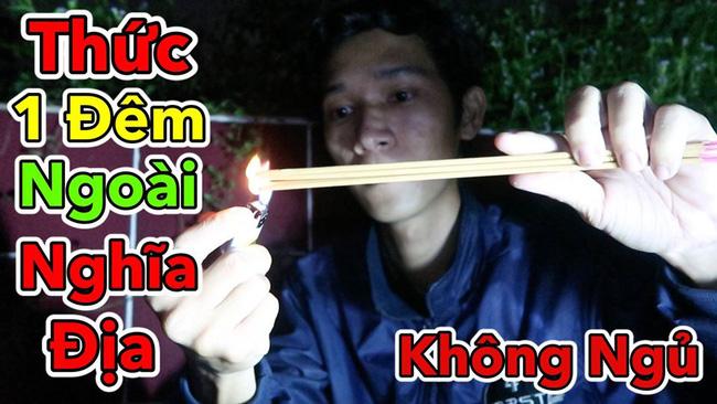 """Lâm Vlog – YouTuber vượt mặt những cái tên đình đám như Bà Tân Vlog, Quỳnh Trần JP được đánh giá chất lượng nhất Việt Nam"""" là ai?-5"""