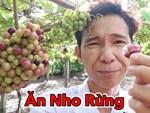 Trọn vẹn hành trình từ Nhật về Việt Nam của mẹ con Quỳnh Trần JP: Vô tình gặp cả người hâm mộ ở sân bay khiến Sa vô cùng ngại ngùng-4