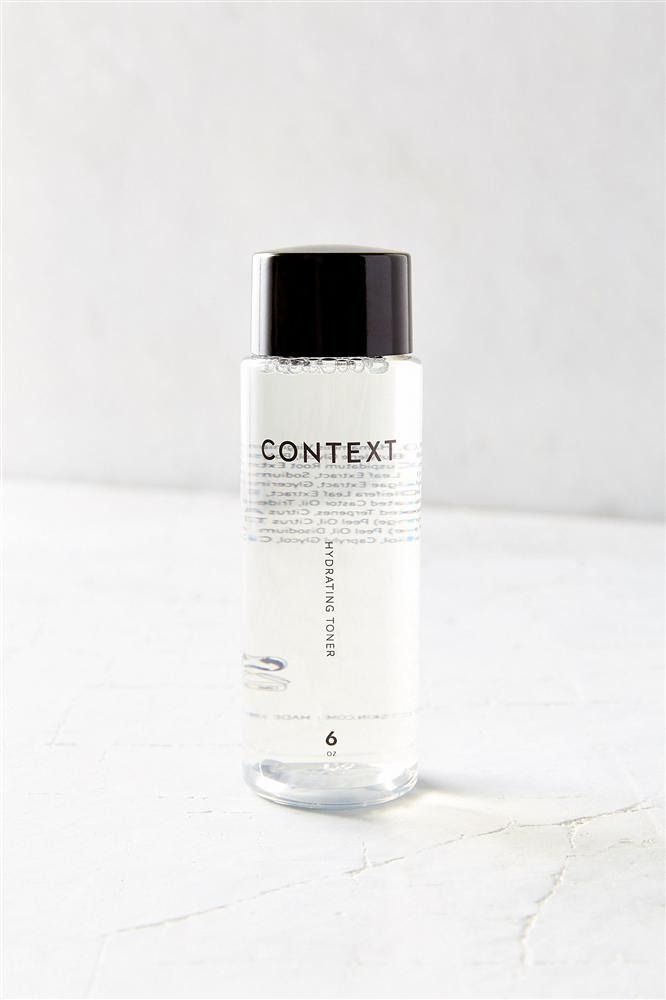 Chăm da cật lực mà thiếu một chai toner cấp ẩm thì da bạn vẫn khó ẩm mượt trong mùa hanh khô này được-7