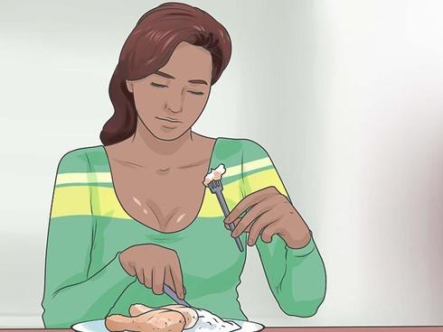 Sau khi ăn mà xuất hiện 4 dấu hiệu này thì đừng chủ quan, dạ dày của bạn đang gặp vấn đề nghiêm trọng rồi