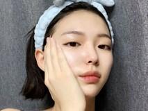 Chăm da cật lực mà thiếu một chai toner cấp ẩm thì da bạn vẫn khó ẩm mượt trong mùa hanh khô này được