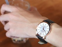 Ưu đãi siêu khủng Black Friday, Đăng Quang Watch giảm giá đến 30%