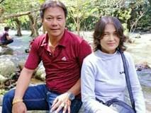Sợ chồng yêu người khác sau khi mình qua đời, người phụ nữ bị ung thư giai đoạn cuối dùng súng bắn chồng rồi tự sát