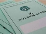 5 chính sách lương hưu, BHXH sẽ đồng loạt điều chỉnh-2