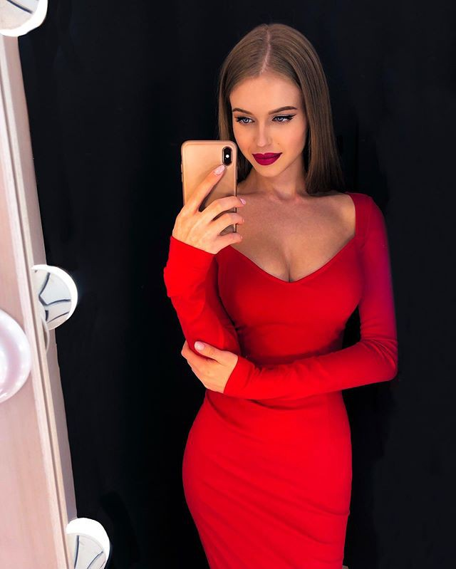 Dàn đối thủ của Lương Thùy Linh ở Hoa hậu Thế giới 2019-3