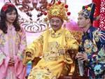 Gần 1 tỷ cho 30 giây quảng cáo ở trận chung kết của U22 Việt Nam-2