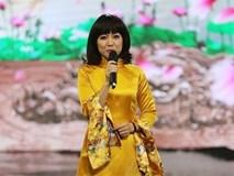 VTV dừng phát Táo Quân, Thảo Vân: