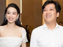 Trường Giang: 'Tôi thích có nhiều con như anh Lý Hải'