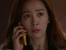 Nghe điện thoại của osin, tôi bỗng thấy giọng chồng với câu nói như sét đánh ngang tai