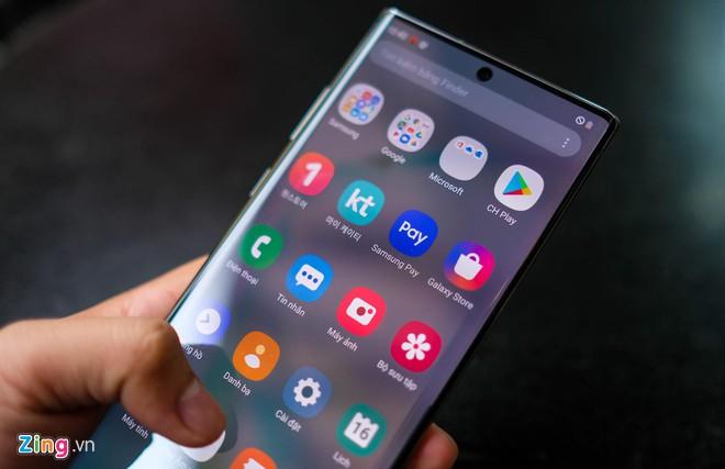 Apple nói sửa iPhone bị lỗ vốn, giá linh kiện iPhone tại VN thế nào?-2