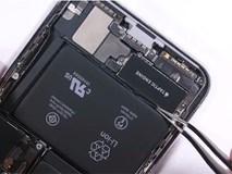 Apple nói sửa iPhone bị lỗ vốn, giá linh kiện iPhone tại VN thế nào?