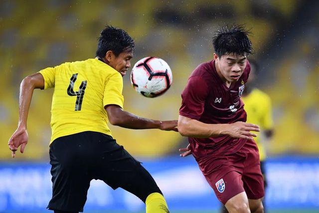Vòng loại World Cup 2022: Tuyển Việt Nam không được chủ quan ở 3 lượt đấu cuối-2