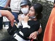 """Thực hư thông tin cô gái trẻ bị """"thôi miên, cướp tài sản"""" ở Quảng Nam"""